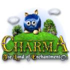 Charma: The Land of Enchantment gra