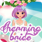 Charming Bride gra