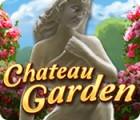 Chateau Garden gra