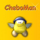 CheboMan gra
