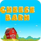 Cheese Barn gra