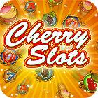 Cherry Slots gra