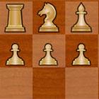 Chess gra