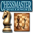 Chessmaster Challenge gra