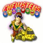 Chewsters gra