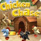 Chicken Chase gra
