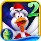 Chicken Invaders 2: The Next Wave Christmas Edition gra