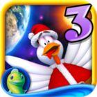 Chicken Invaders 3: Revenge of the Yolk Christmas Edition gra