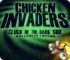 Chicken Invaders 5: Halloween Edition gra