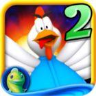Chicken Invaders 2 gra