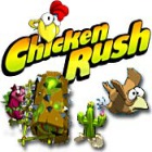 Chicken Rush Deluxe gra