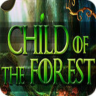 Child of The Forest gra