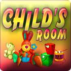 Child's Room gra