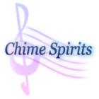 Chime Spirits gra