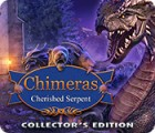 Chimeras: Cherished Serpent Collector's Edition gra