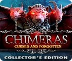 Chimeras: Cursed and Forgotten Collector's Edition gra