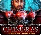 Chimeras: Cursed and Forgotten gra