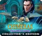 Chimeras: Heavenfall Secrets Collector's Edition gra