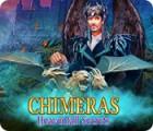 Chimeras: Heavenfall Secrets gra