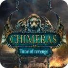 Chimeras: Tune of Revenge Collector's Edition gra