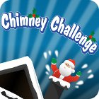 Chimney Challenge gra