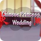 Chinese Princess Wedding gra