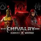 Chivalry: Deadliest Warrior gra