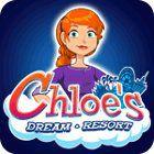 Chloe's Dream Resort gra