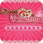 Choco Valentine gra