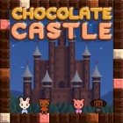 Chocolate Castle gra