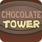 Chocolate Tower gra