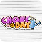 Chore Day gra