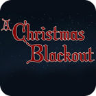 Christmas Blackout gra