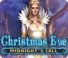 Christmas Eve: Midnight's Call gra