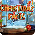 Christmas Facts gra