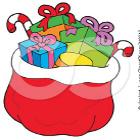 Christmas Gifts gra