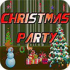 Christmas Party gra