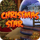 Christmas Star gra