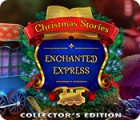 Christmas Stories: Enchanted Express Collector's Edition gra