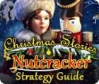 Christmas Stories: Nutcracker Strategy Guide gra