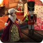 Christmas Stories: Nutcracker Collector's Edition gra