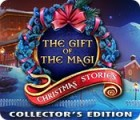 Christmas Stories: The Gift of the Magi Collector's Edition gra