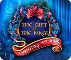 Christmas Stories: The Gift of the Magi gra