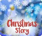 Christmas Story gra