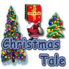 Christmas Tale gra