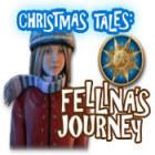 Christmas Tales: Fellina's Journey gra