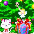 Christmas Tree 2 gra