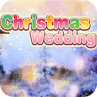 Christmas Wedding gra