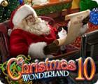 Christmas Wonderland 10 gra
