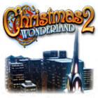 Christmas Wonderland 2 gra